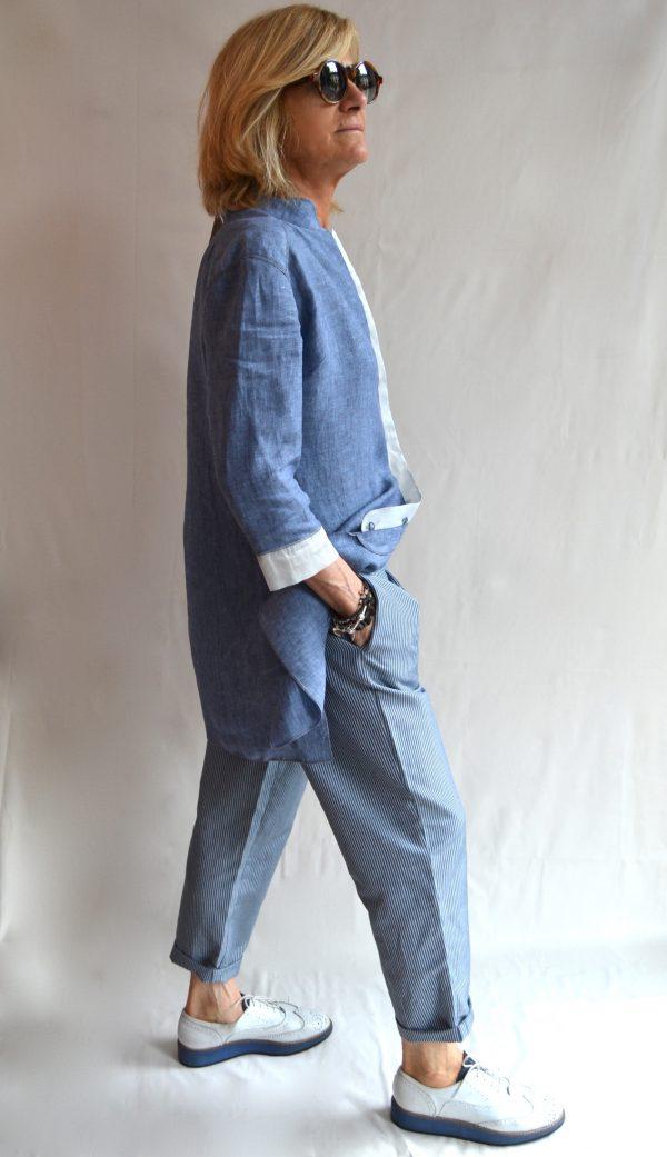 Pantalone Virna
