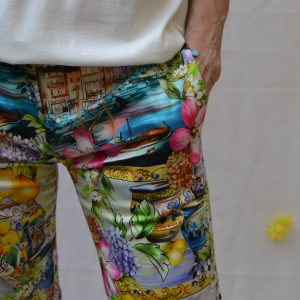 Pantalone Positano