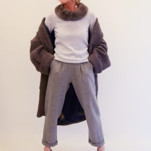 Pantalone Dandy