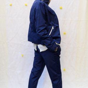 Completo pantalone storm system