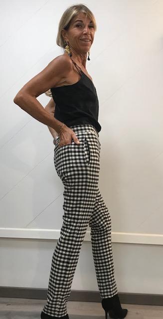 Pantalone Giorgia