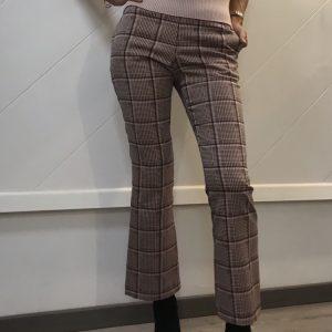 Pantalone Frida