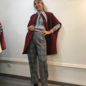 Pantalone Gilli
