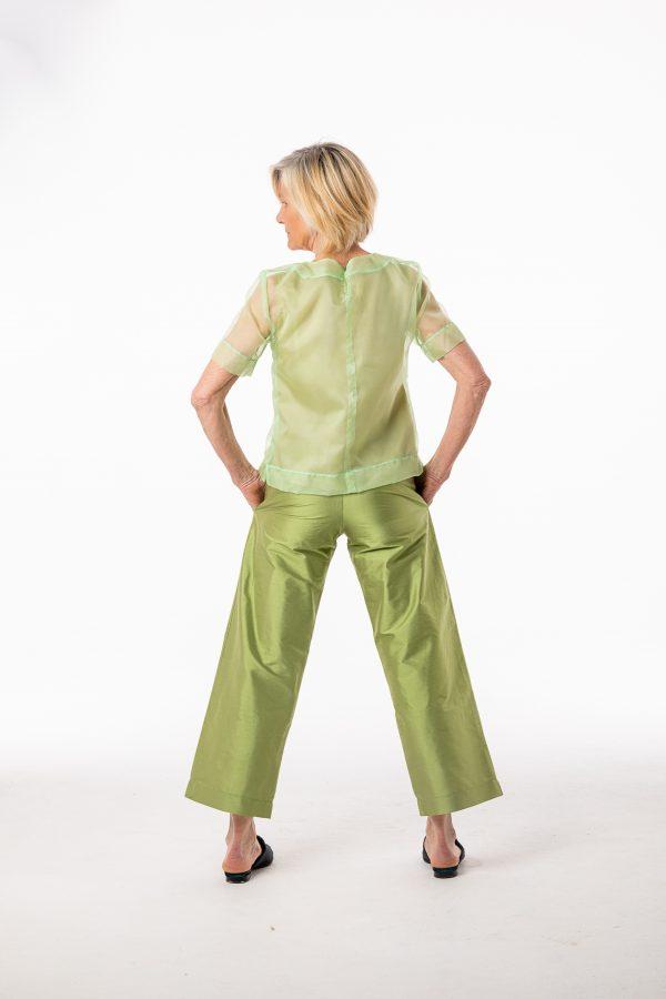 Pantalone sfondi